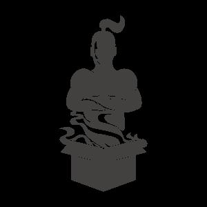Logos Perú - Diseño de Logotipo: SHAZAM