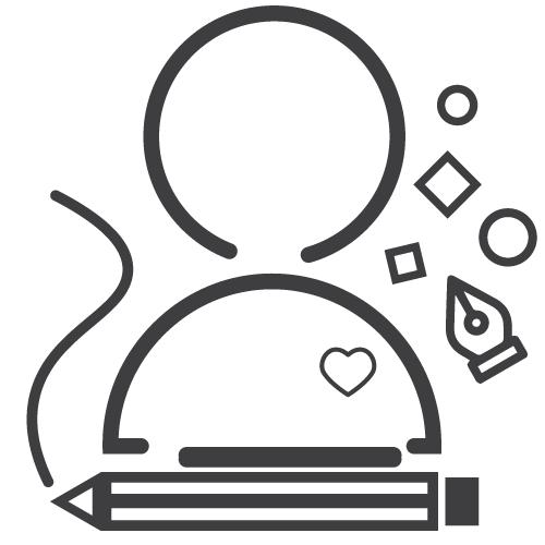 Logos Peru - Diseño de Flyer
